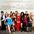 Giggles and Gags poster