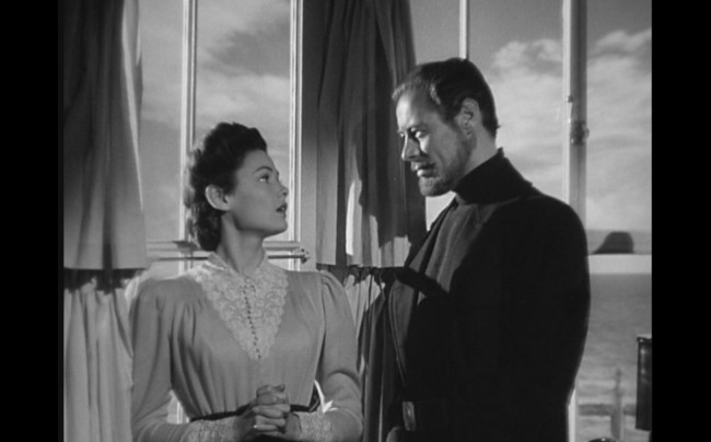 the-ghost-and-mrs-muir-original