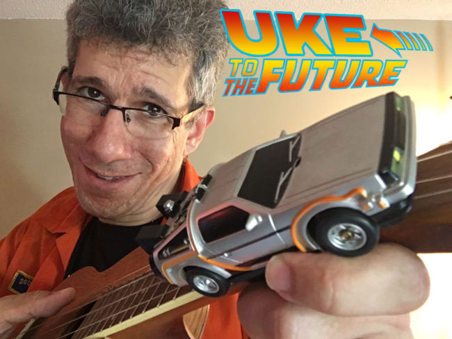 uke-and-car