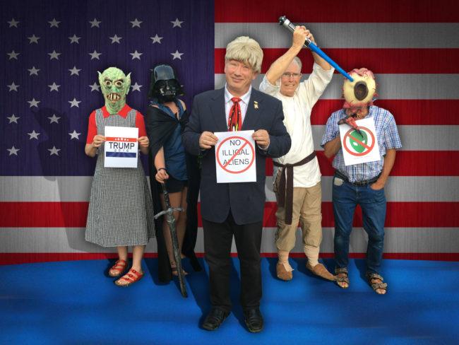 Trump-group-shot