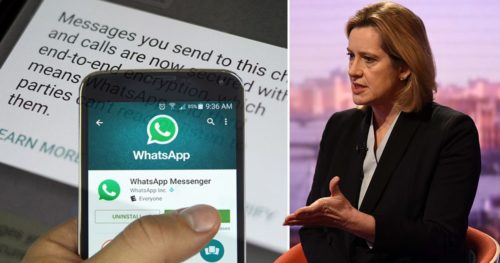 aw-amber-rudd-whatsapp-encryption