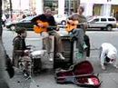 Jazz Jammers
