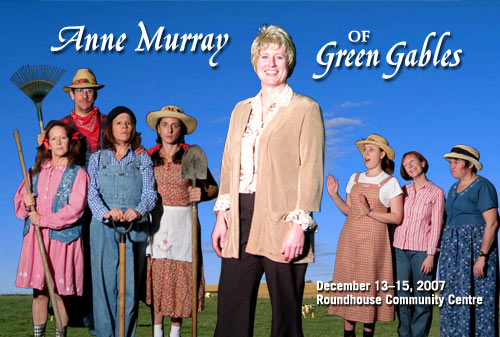 anne_murray_blogsize.jpg