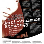 antiviolence-poster