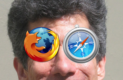 browsergoggles