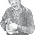 harper_cat_small
